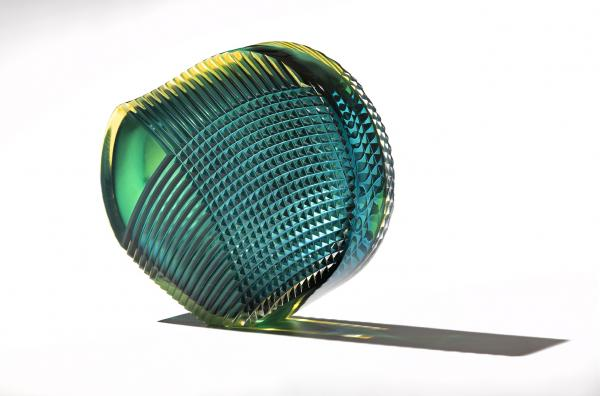 Crosscut Emerald V2[72dpi]