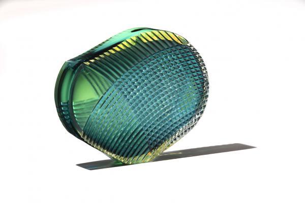 Crosscut Emerald[72dpi]