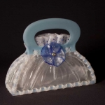 Susan Taylor Glasgow Contemporary Fine Art Glass