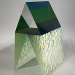 Tomas Hlavicka fine art glass