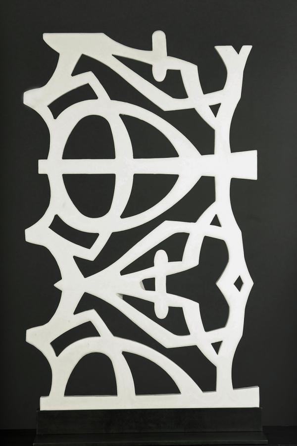 white LISSIL 1