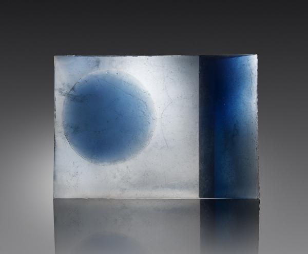 Wood-blue