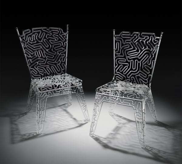 Chairs-v2-no-pen