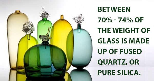 glass sculpture sale